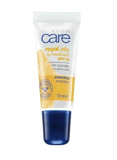 Avon Care Arı Sütlü Dudak Balmı Spf15 10 Ml Renkli